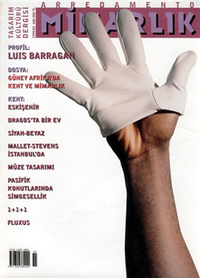 Arredamento Magazine