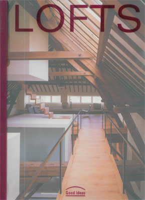Lofts Magazine