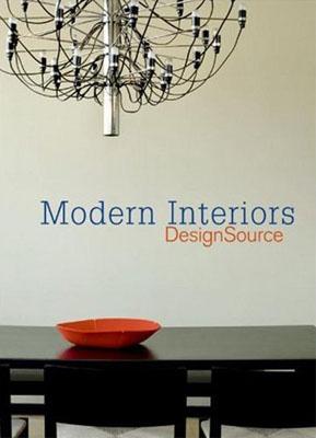 Modern Interiors Magazine