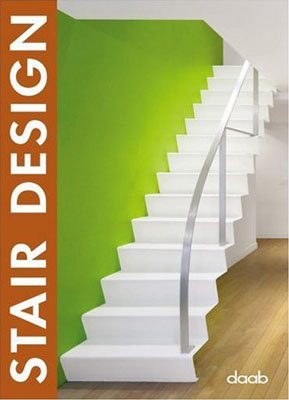 Stair Design Magazine